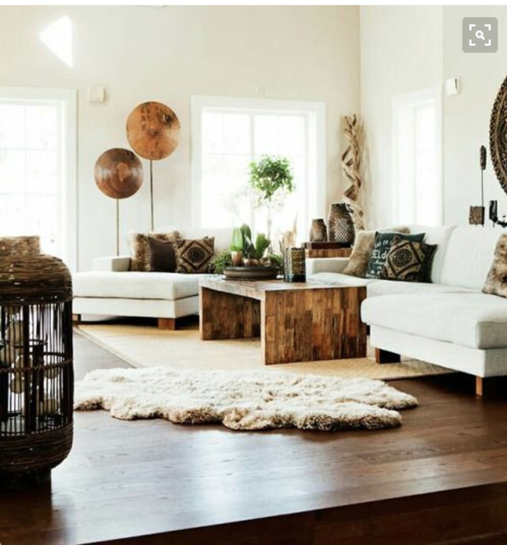 Albie Knows Elegant Boho Living Room Client Inspiration Photos1.jpg