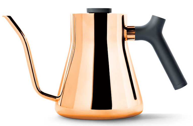 Fellow Stagg Pour-Over Kettle