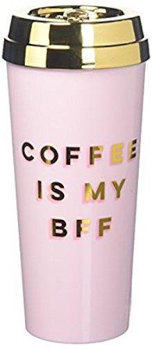 ban.do 'BFF Deluxe' Thermal Mug