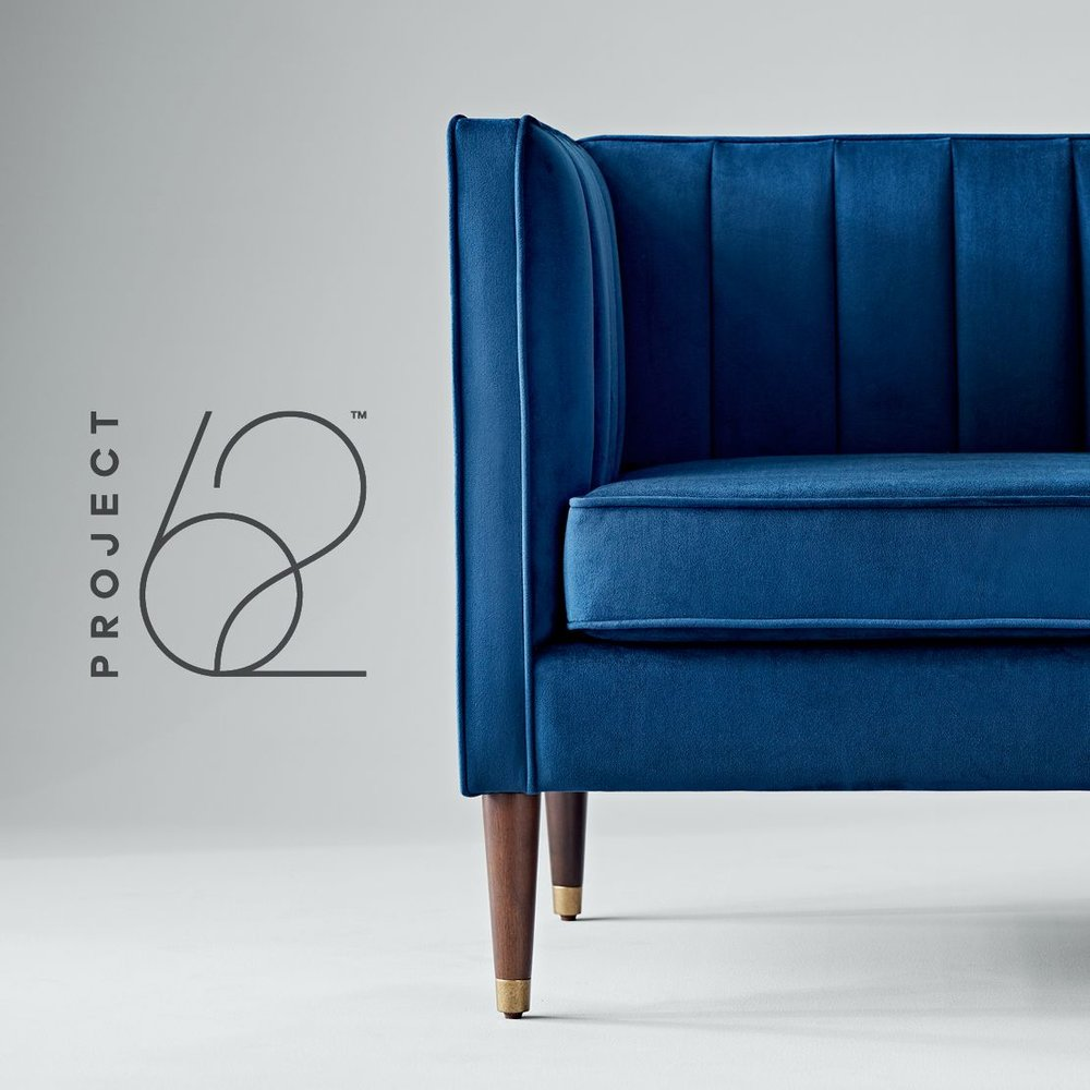 Project 62 Collection by Target