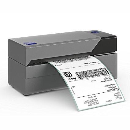 Rollo Shipping Label Printer