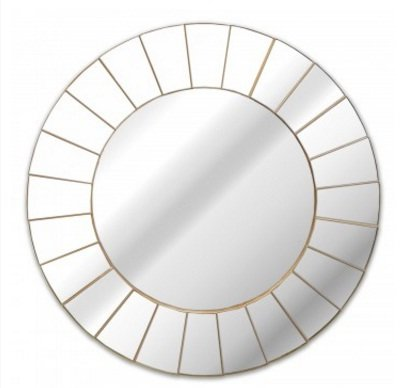 Mohave Wall Mirror