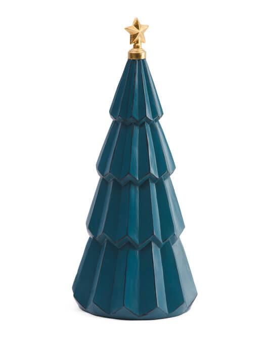 "19"" Christmas Tree"