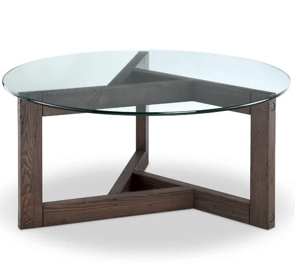 Sharleen Coffee Table