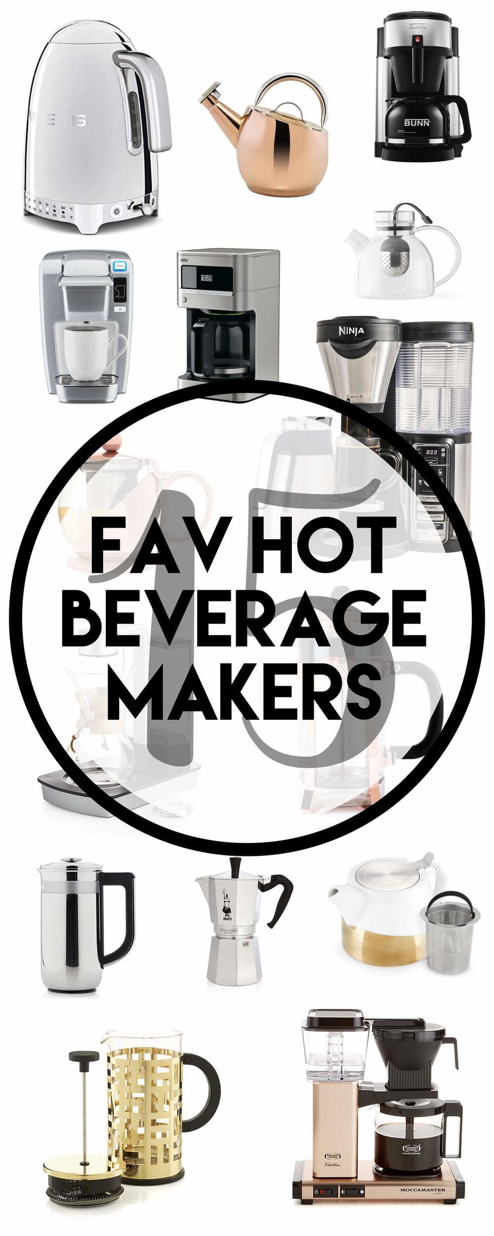 Albie Knows 15 Fav Hot Bev Makers | DIY Coffee Corner.jpeg