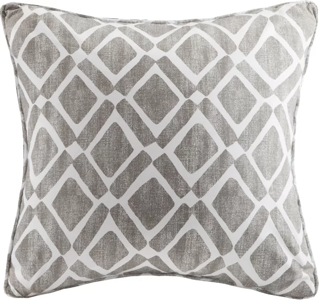 Annagrove Throw Pillow
