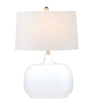 "Aryana 25.5"" Table Lamp"