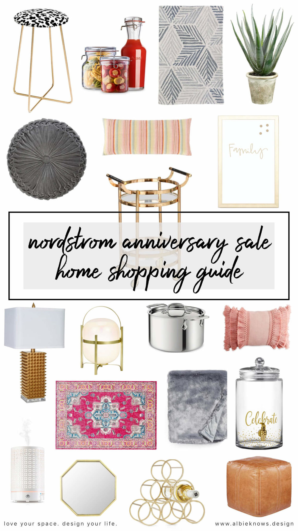 Albie Knows Nordstrom Anniversary Sale Home Finds 3.jpeg