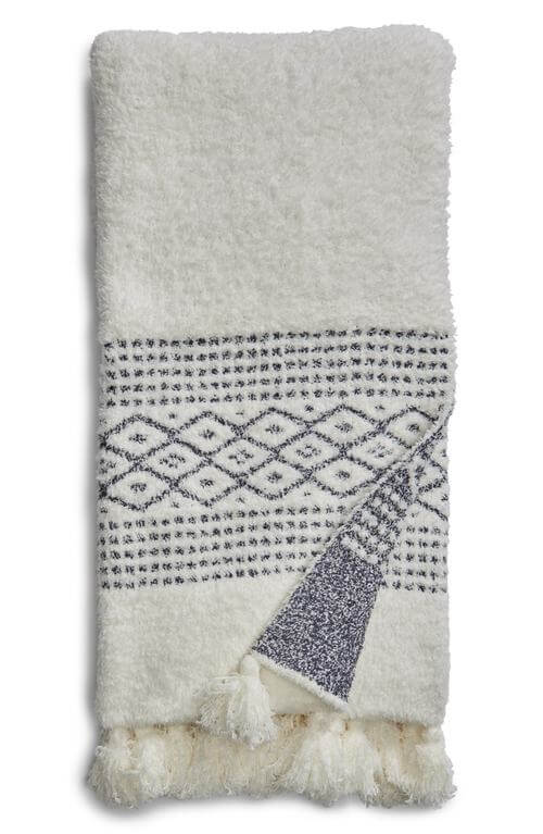 CozyChic® Luxe Casa Throw Blanket