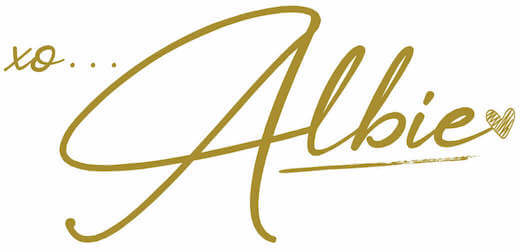 Albie Knows Online Interior Design & Decor Styling 8.jpg