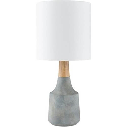 Kent Table Lamp