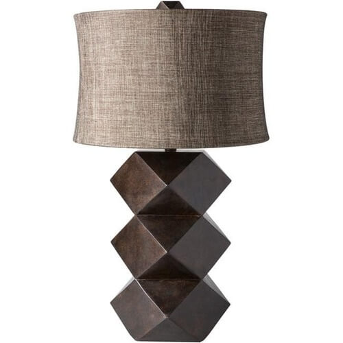 Makena Table Lamp