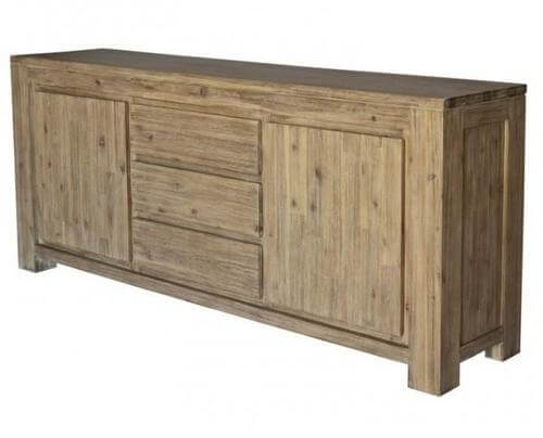 Credenza Malsjo Ikea : Sideboard sound off: 50 of my favorite sideboards for every home at