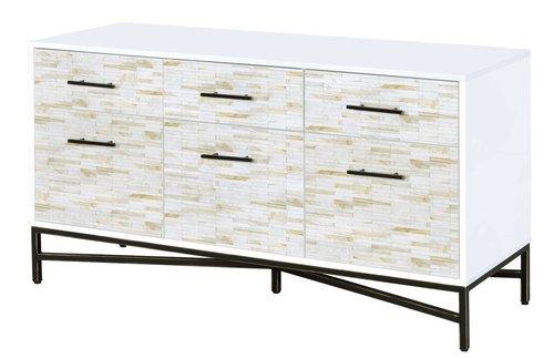 Pecor Sideboard   Wayfair