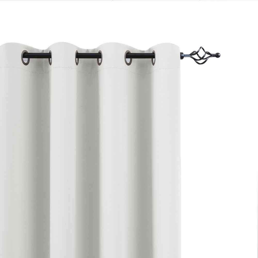 Moderate Blackout Curtains | Amazon