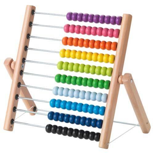 Mula Abacus | IKEA