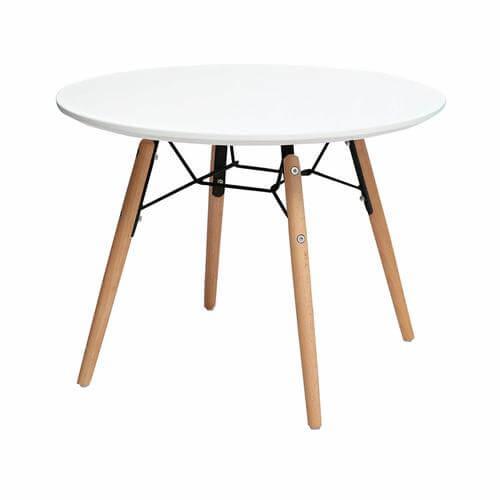 Round Circle Activity Table | Amazon