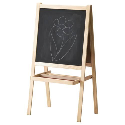 Mala Easel | IKEA
