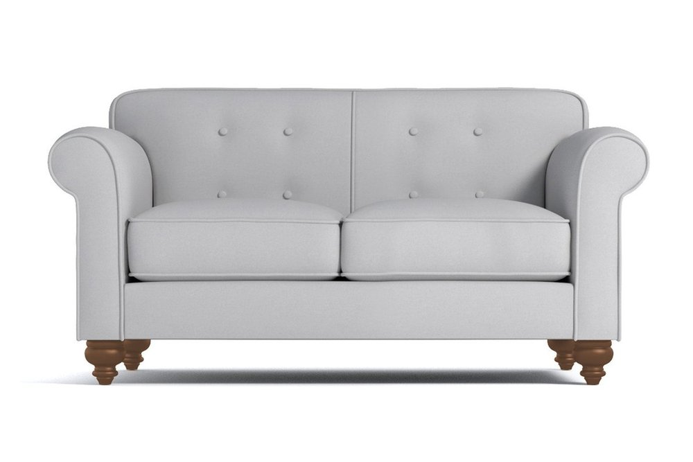 Shabby Elegance - Pico Apartment Size Sofa