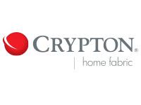 Crypton Home Fabric