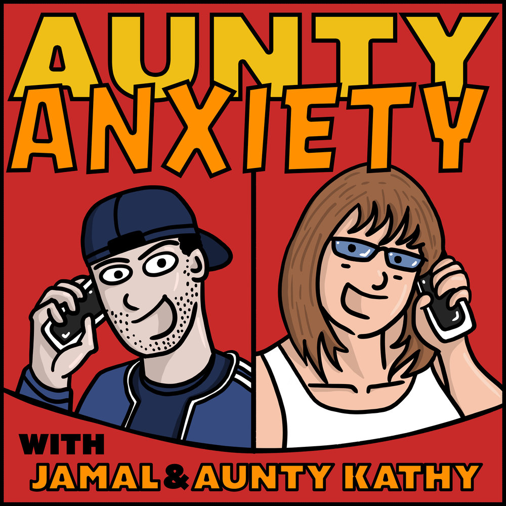 auntyanxietylogo.jpg
