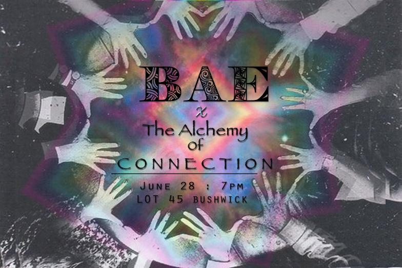 BAExALCHEMY_promo.jpg