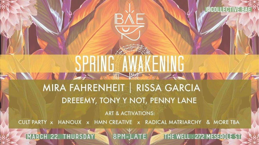 BAE:AwakeningLineup.jpg