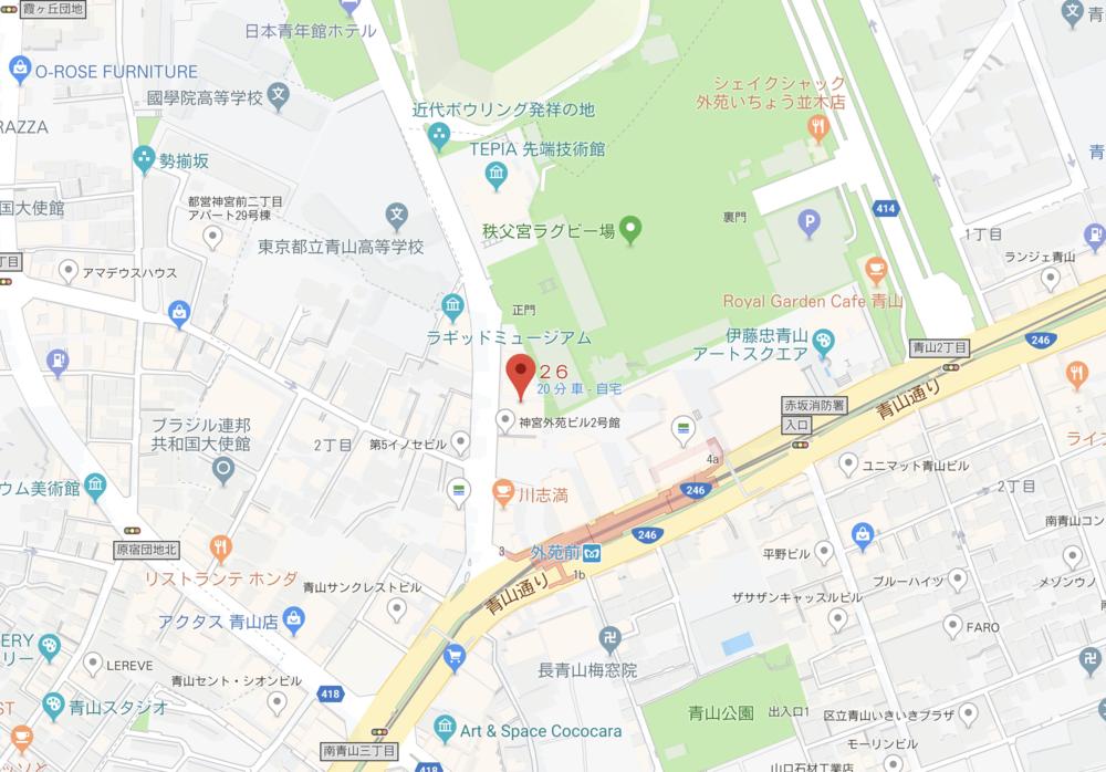 FireShot Capture 514 - 〒107-0061 東京都港区北青山2丁目7−26 - Google マッ_ - https___www.google.co.jp_maps_plac.png