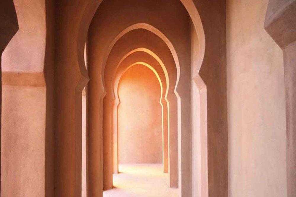 MR036-morocco-villa-13.jpg