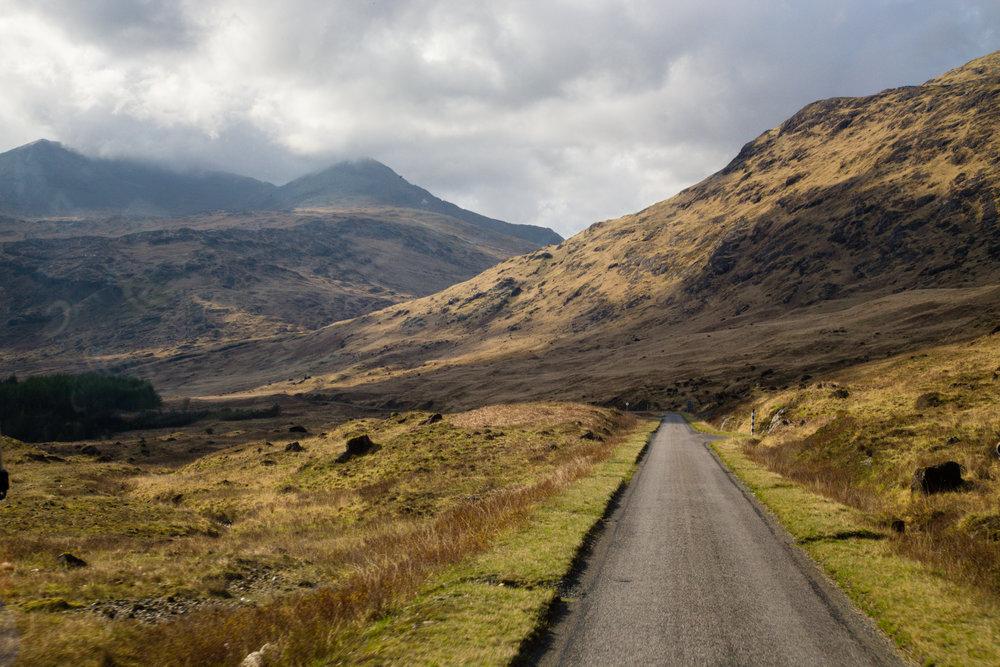 Iona Road.jpg