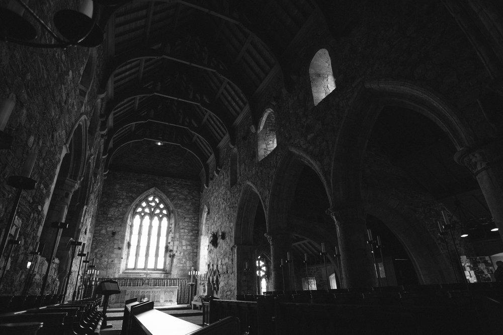 Chapel B&W-8458.jpg