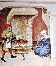 180px-decameron_1432-cooking_on_spit.jpeg