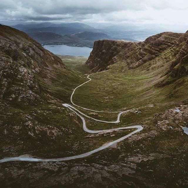 Scotland Road.JPG
