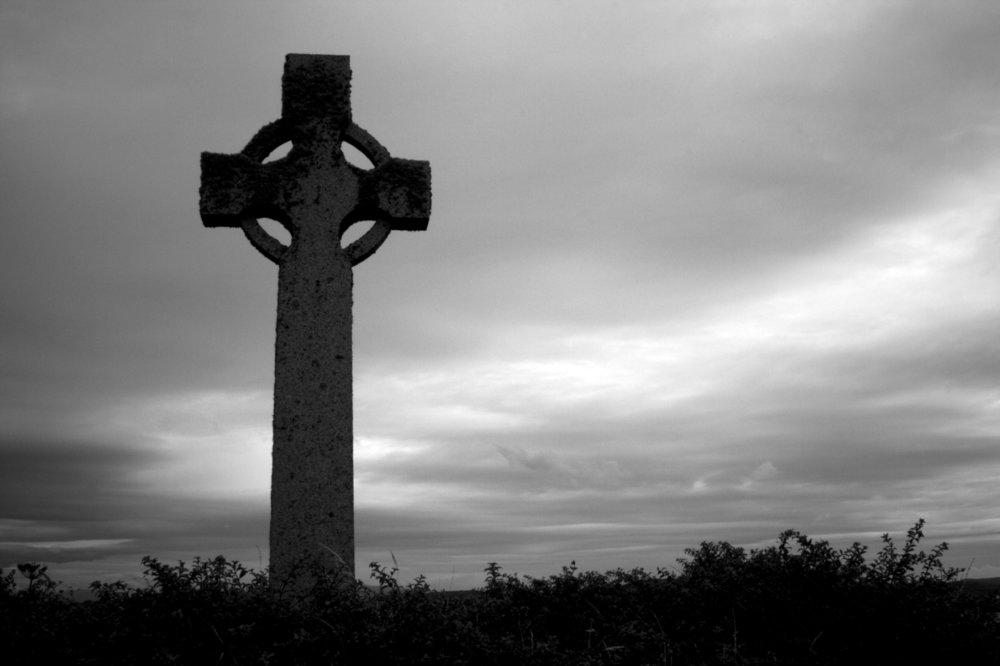 celticcross.jpg