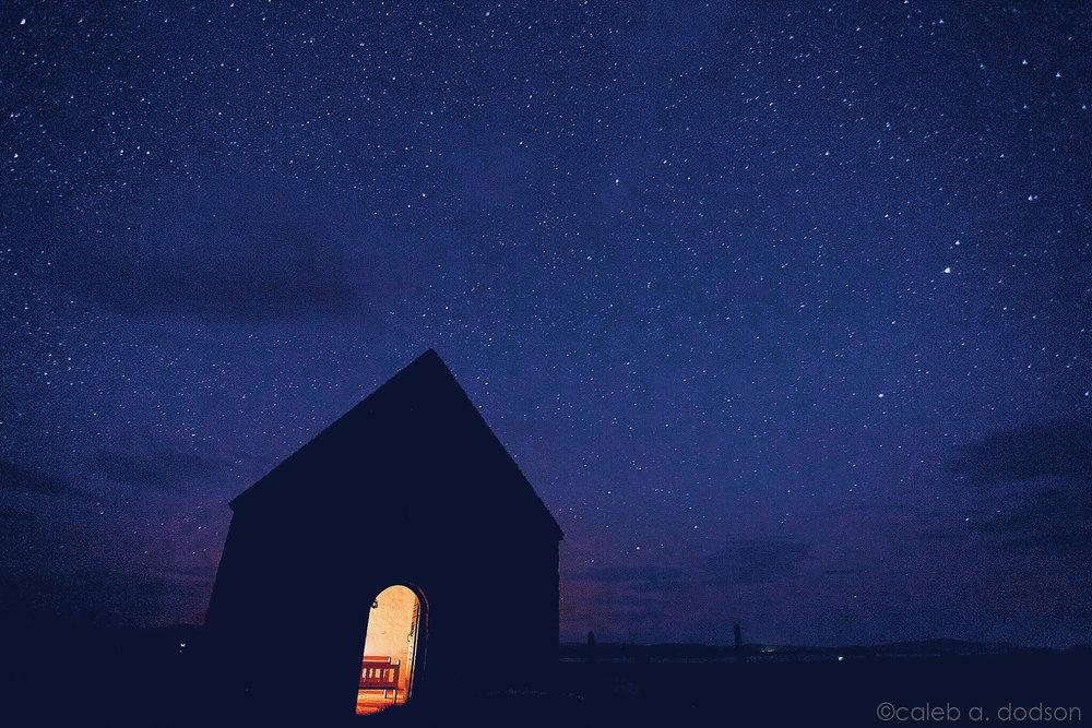 CalebDodsonNight Sky.jpg