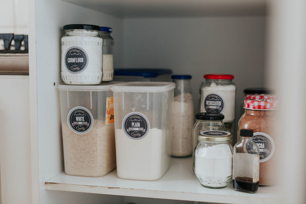 Replenish_Unpackaged_Living_Perth_Kalamunda_Waste_Free_Shopping_Bulk_Groceries_Sustainable_Zero_Wast_Wasteless_Goods_Whole_Foods_Plastic_Free_ABOUT_2.jpg
