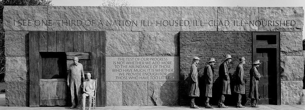 羅斯福總統名言.jpeg