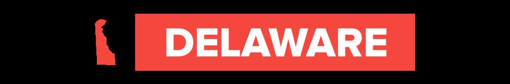 delaware.png