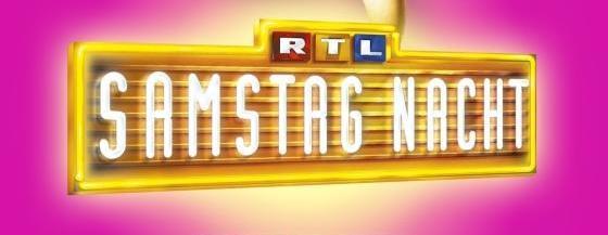 RTL Samstag Nacht(Köln)1998 - Praktikum Redaktion