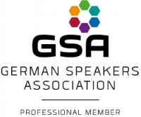 GSA_WB_Hoch_RGB_Professional_Member.jpg