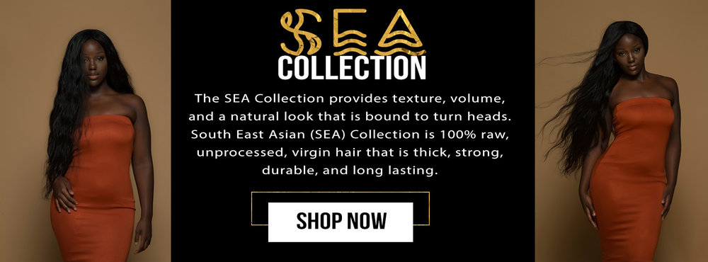 sea collection banner.jpg