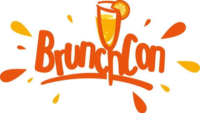 Hey Everybody! Catch us on Brunchcon at Port Pavilion this Sunday 9am to 4PM. We will be showcasing the Bittersweet sandwich (CHOCOLATE CROISSANT WITH SMOKED BRISKET AND COFFEE BBQ SAUCE) , under food porn section. As a result we will be closed in Sunday at Garlic Shack and back in business on Tuesday #brunchcon #brunchconsd #portpavilion