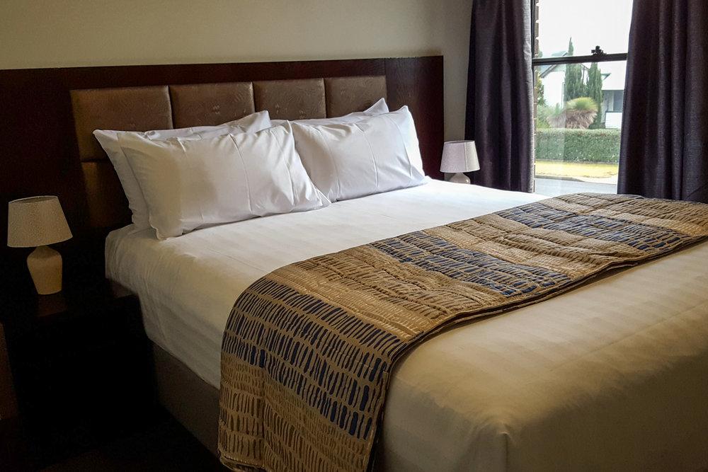 Unit 1 Bed 2.jpg