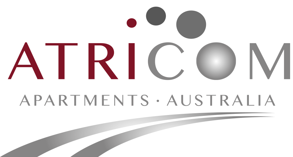 Atricom Apartments Stanthorpe