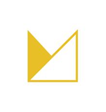 aptus logo