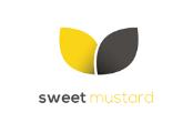 sweet mustard logo.png