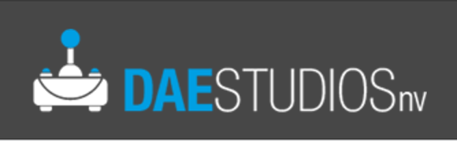 DAE studios