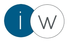 iw_logo.jpg
