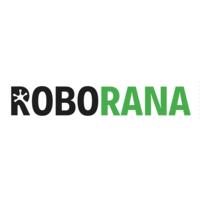 Roborana.png