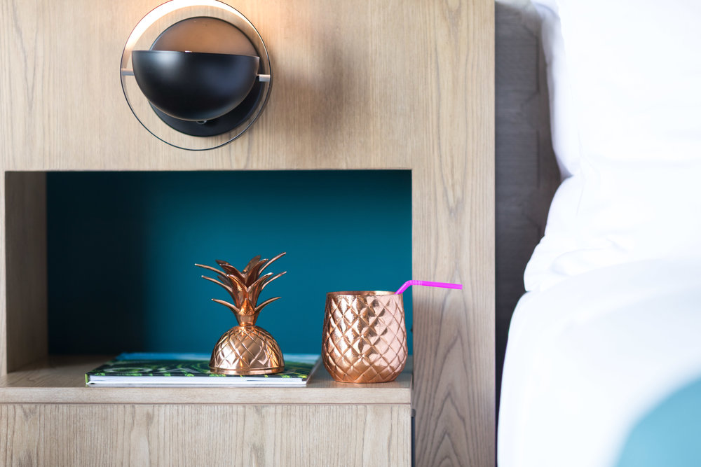 Nightstand with Pineapple.jpg